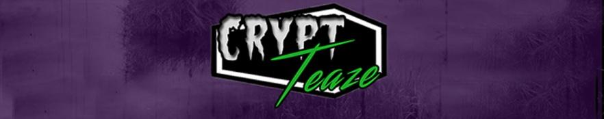 Crypt 2