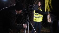 OD Filming