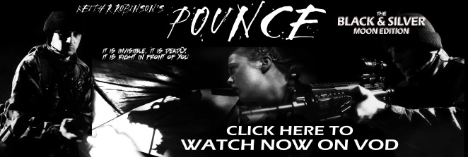 Pounce Films Header WATCH NOW