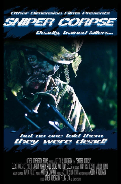 Sniper Corpse Poster 03 RGB SM