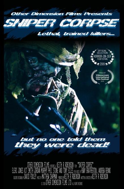 Sniper Corpse Poster FINAL 01 FEST 02 RGBsm