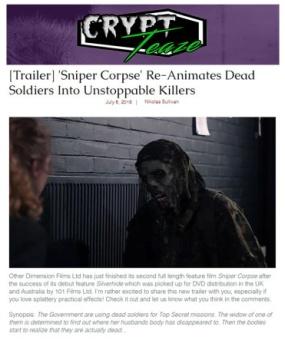 crypt-tease