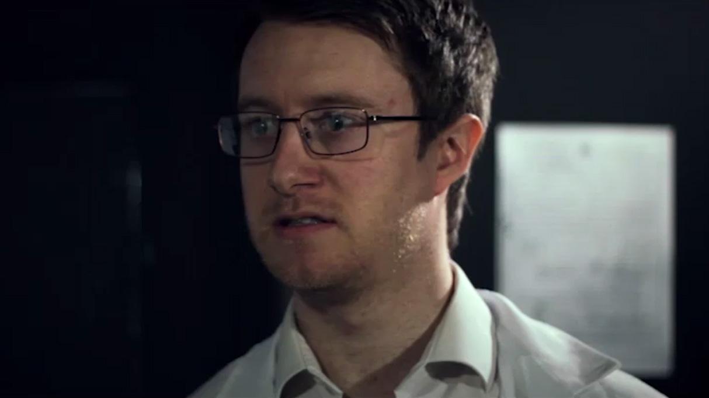 Dr Craybrick