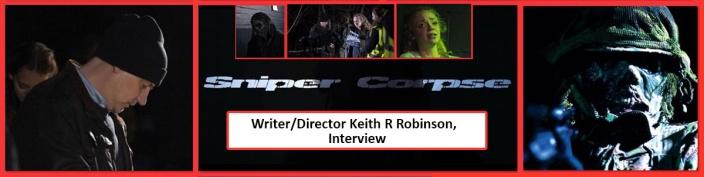 KR Interview FIN