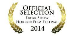 Freak 2014
