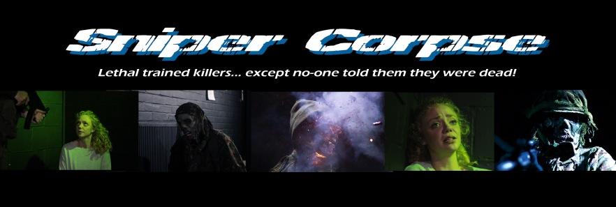 SC Films Header
