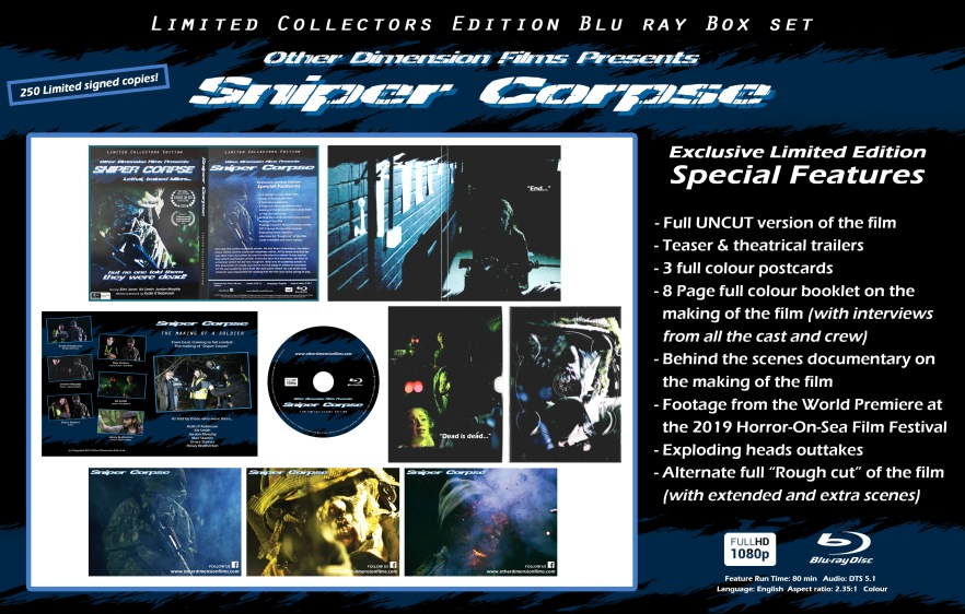 SC Blu Ray Boxset Web