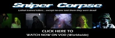 SC Films Header WATCH NOW