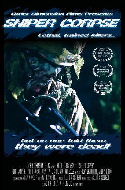 Sniper Corpse Poster FINAL FEST 2 sm