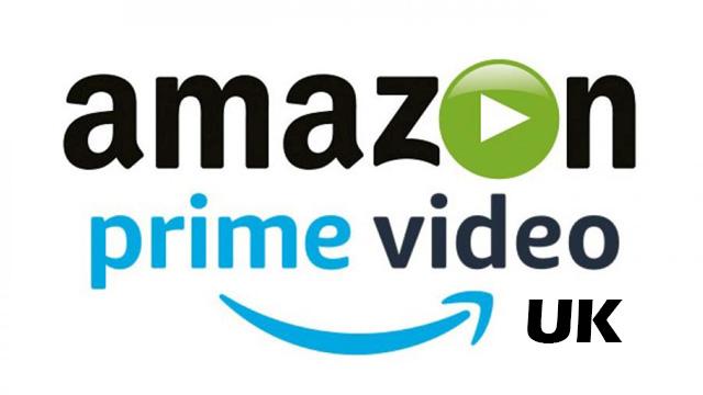 Amazon-Prime-Video-BUTTON