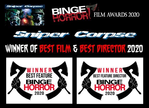 This image has an empty alt attribute; its file name is binge-horror-awards-winner-web-1.jpg