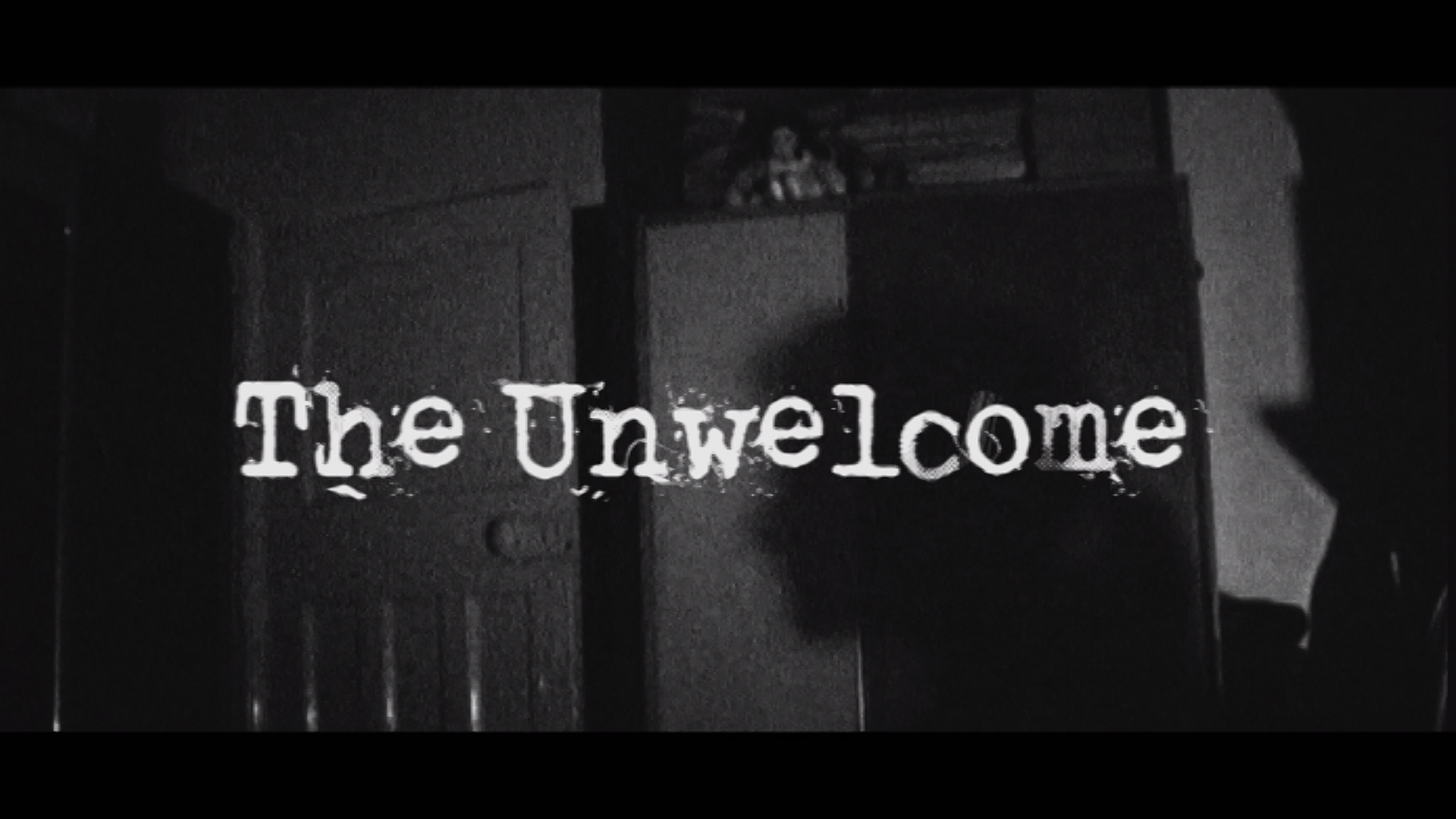unwelcome-poster-1b
