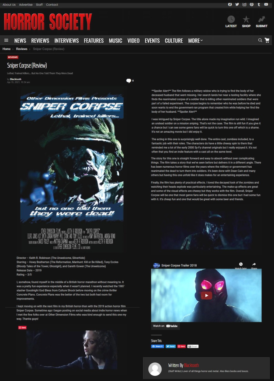 horror-society-review-2021